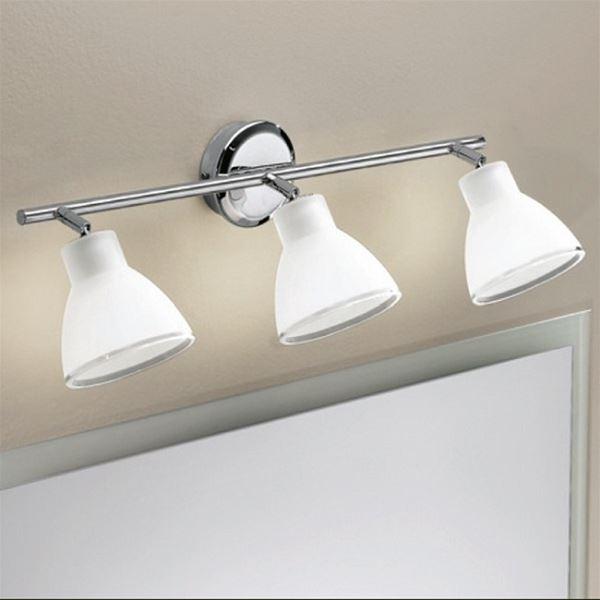 Applique soffitto bagno lampadari da bagno classico - Lampadari bagno classico ...