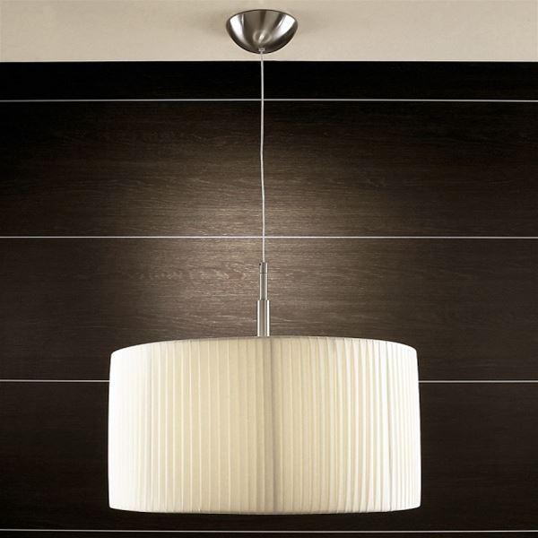 sforzin lampadari : Hotel Parigi diam 45 - Sforzin - Lampadari Sospensione - Progetti in ...