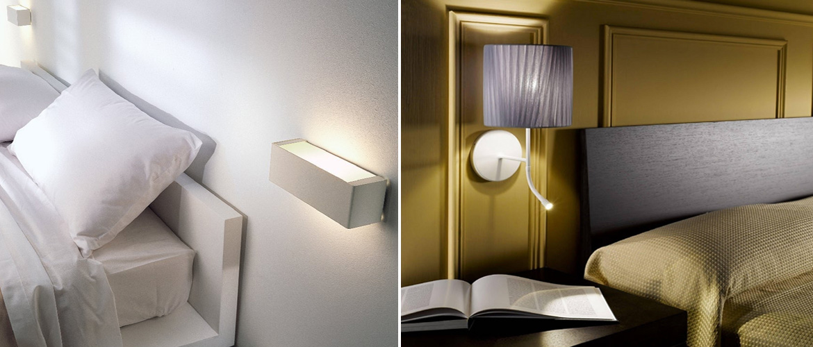 Lampade Appese Idee