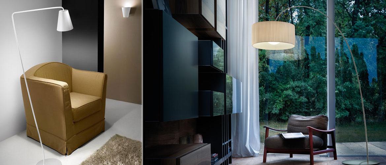 Lampadario salotto ikea idee per il design della casa for Ikea lampadario soggiorno