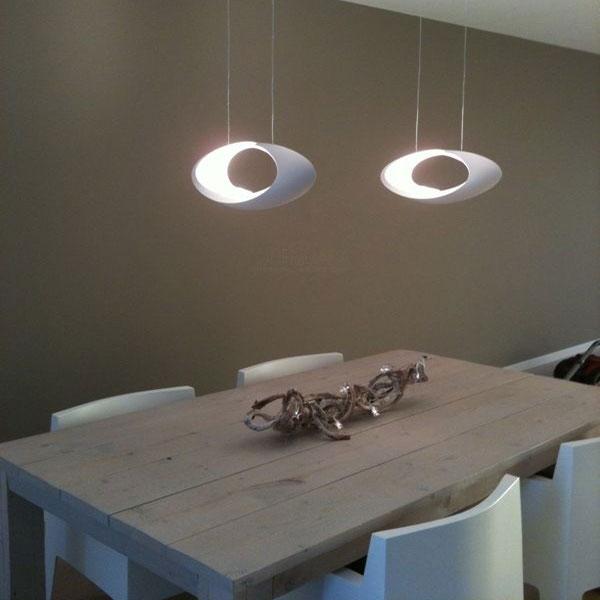 Forum illuninare un soggiorno piccolo - Lampadari da cucina artemide ...