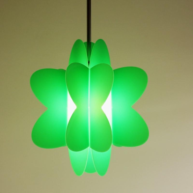 Flores sospensione   Join lamp   Lampadari Sospensione   Progetti in  -> Lampadari Design Per Bambini