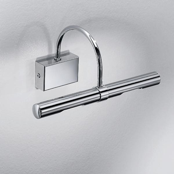 Flue 2 luci applique linea light applique progetti - Lampadari per il bagno ...