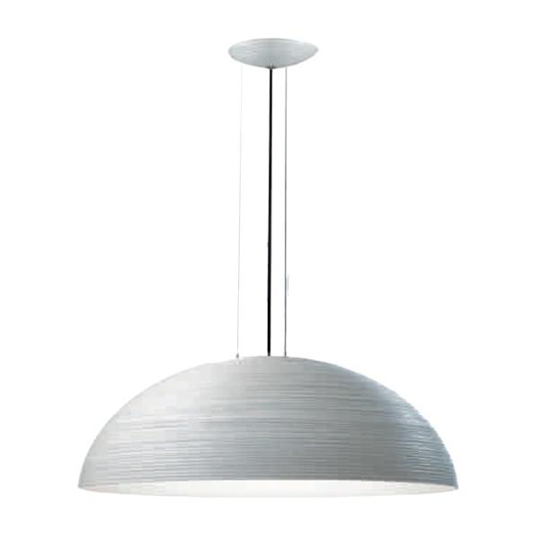 micron lampadari : Pandora 1/2 60 cm - Micron - Lampadari Sospensione - Progetti in Luce