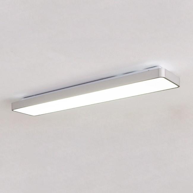 Al-book soffitto - Linea Light - Soffitto - Progetti in Luce