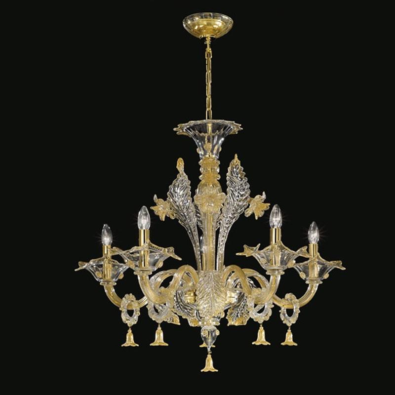 lampadari sylcom : Diametro: 70 cm Lampadine: E14 5x40W Altezza: 67 cm, catena 60 cm