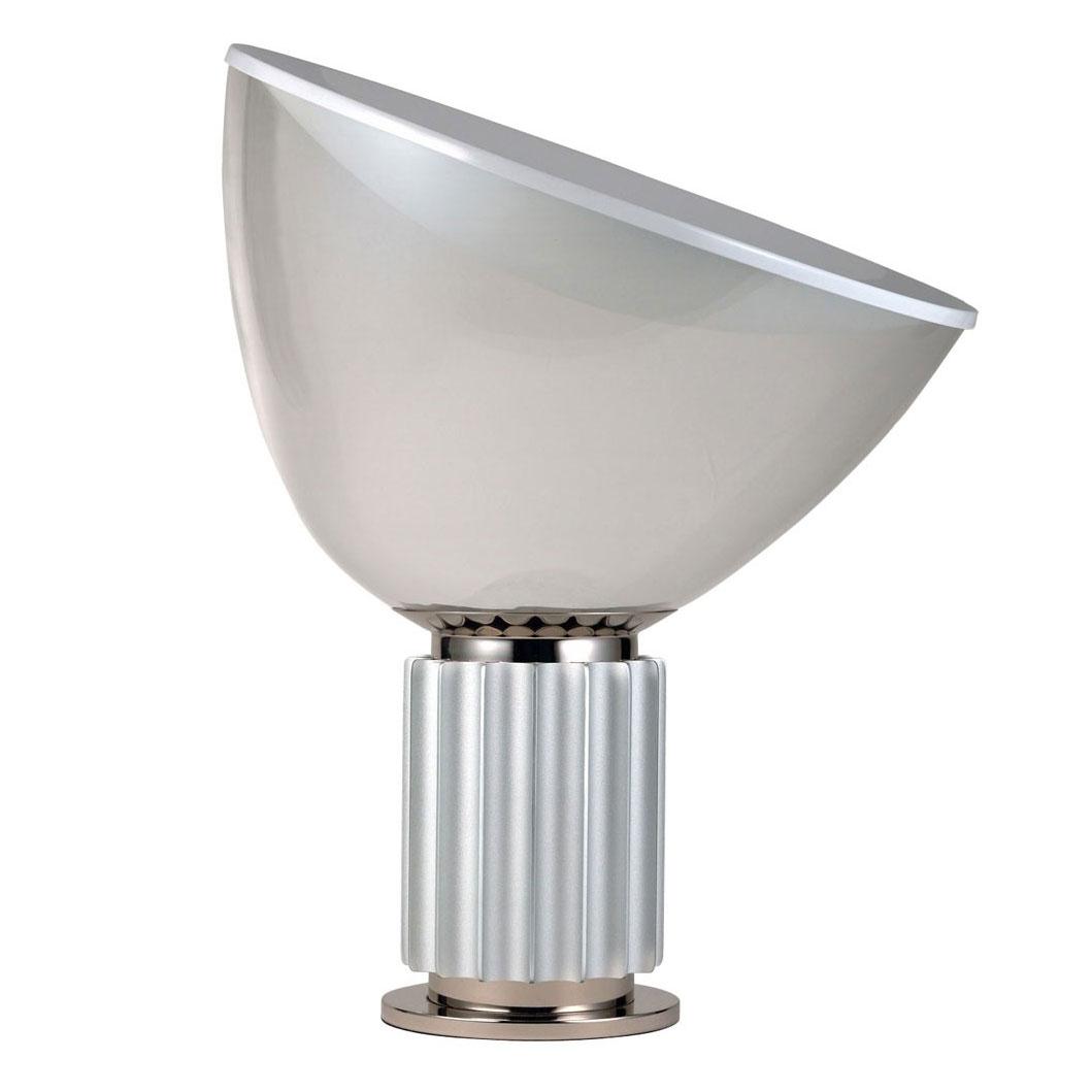 lampadari flos a prezzi scontati vendita online delle lampade flos ...