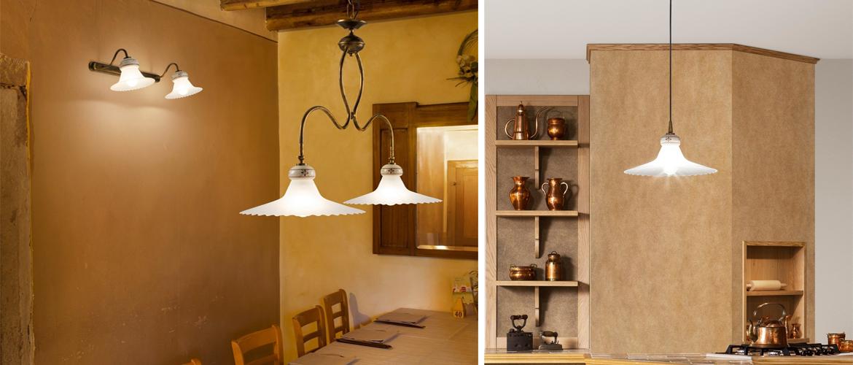 Lampade Cucina ~ Design Per la Casa e Idee Per Interni