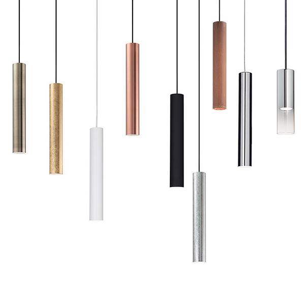 Lampade A Sospensione Per Ufficio Prezzi.Look Lampada A Sospensione Ideal Lux Lampadari Sospensione