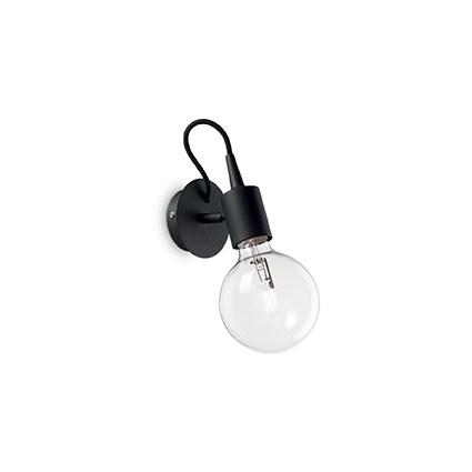 Edison applique - Ideal lux - Applique - Progetti in Luce