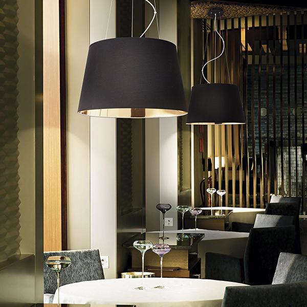 Nordik Lampada A Sospensione Ideal Lux Lampadari Sospensione Progetti In Luce