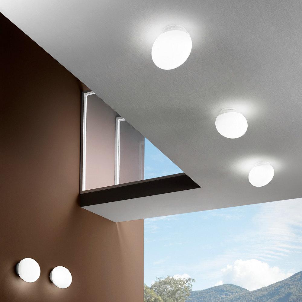 goccia btc originale 1 della luce 6 soffitto cara deposito btc di yobit
