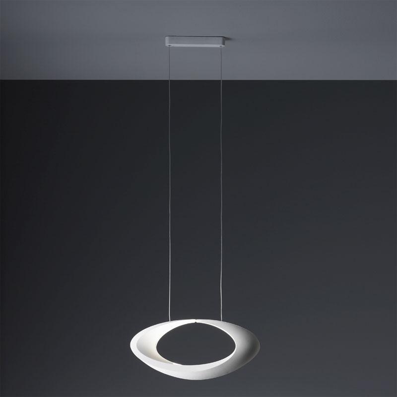 Cabildo sospensione artemide lampadari sospensione - Luce per camera da letto ...