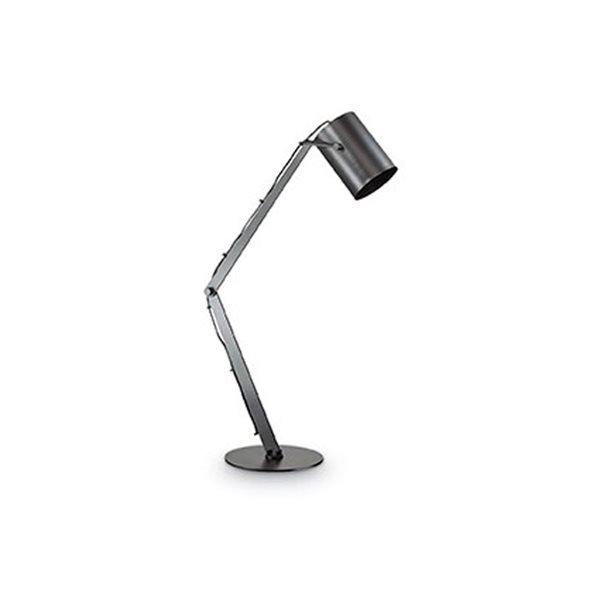 Bin tavolo ideal lux tavolo progetti in luce - Ideal lux lampade da tavolo ...